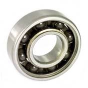 Ceramic Bearing 6204 for Porsche Porsche 996 3.4/3.6 Carrera 4/4S, 986 Boxster