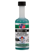 Fuel Stabilizer / Ethanol Shield Additive 236ml can