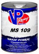 VP Racing MS 109 18.3L Pail