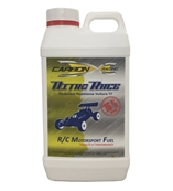 Carburant voiture TT 16% Bidon 2L
