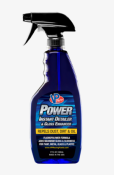 VP Racing Power Instant Detailler 500ml