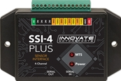 SSI-4 Plus 4 Channel Sensor Interface -3914-