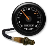 MTX-AL Wideband Air/Fuel Ratio -3855-
