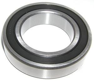 Ceramic Bearing Motorcycle 6902-2RS