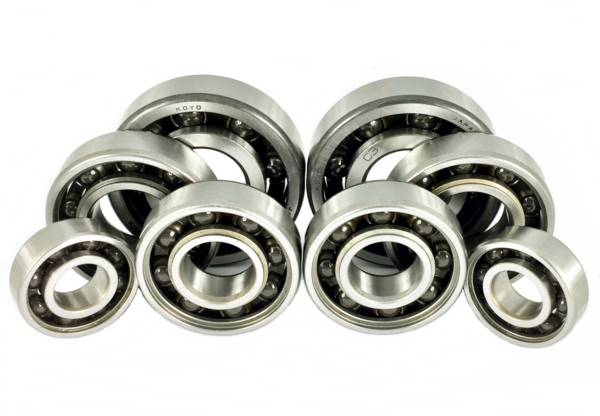 Ceramic Engine Bearing Kit for Suzuki RMZ 450