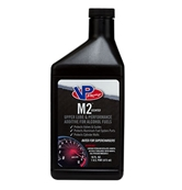 M2 Upper Lube additive 473ml
