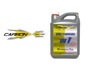 Racing Methanol for R/C engines