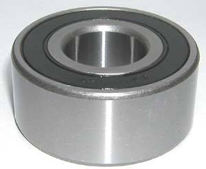 Ceramic Bearing Motorcycle 5204-2RS