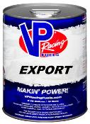 Carburant VP Export
