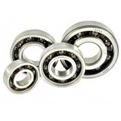 Ceramic Engine Bearing Kit for Kawasaki ZX10R (11-13)