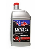 Huile VP Racing 10w40 Bidon 946ml