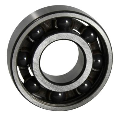 Ceramic Bearing Motorcycle DG-407015-OPEN