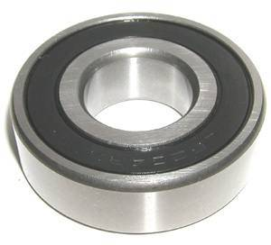 Bicycle Ceramic Bearings 16100-2RS
