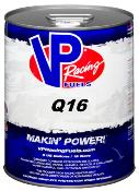 Carburant VP Q16 Bidon 19L