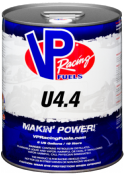 Carburant VP U4.4 Bidon 19L