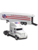 VP Racing Truck Replica