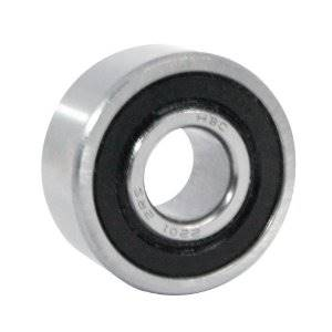 Ceramic Crown Handle Bearing Kit for Yamaha YZF R3