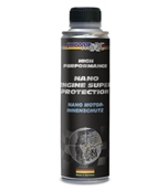 Nano Engine Anti Friction PowerMaxx Bidon 300ml