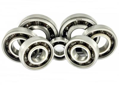 Ceramic Bearing Kit for Husqvarna 250TE (Full)