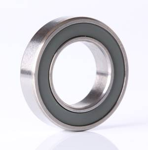 Ceramic Bearing Motorcycle 63/28C-2RS