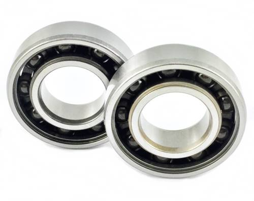 Ceramic Crankshaft Bearing Kit for TM 125