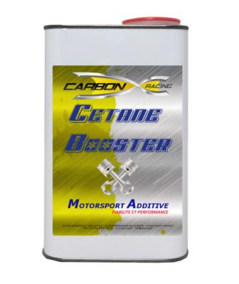 Additif Cétane Booster