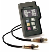Dual Channel LM-2 Basic Kit -3894-
