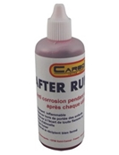 After Run Oil Flacon 60ml