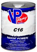 Carburant VP C16 Bidon 19L