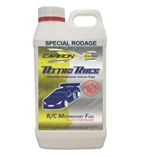 On-Road BREAK-IN Fuel 2L can