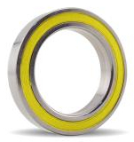 Ceramic Bearing for R/C Models SMR 6700C 2YS
