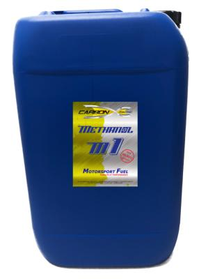 Racing Methanol 25L Pail